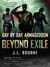 Beyond Exile (eBook): Day by Day Armageddon Series, Book 2