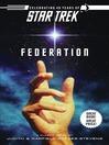 Federation (eBook)