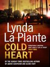 Cold Heart (eBook): Lorraine Page Series, Book 3