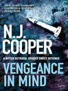 Vengeance in Mind (eBook)