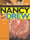 Uncivil Acts (eBook): Nancy Drew (All New) Girl Detective Series, Book 10