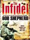 The Infidel (eBook)