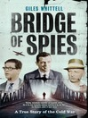 Bridge of Spies (eBook)