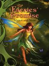 Silence and Stone (eBook): The Faeries' Promise Series, Book 1