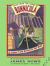 It Came from Beneath the Bed! (eBook): Tales From the House of Bunnicula Series, Book 1