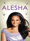 Alesha (eBook)