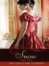 Snow (eBook)