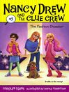 The Fashion Disaster (eBook): Nancy Drew and the Clue Crew Series, Book 6