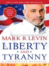 Liberty and Tyranny (eBook): A Conservative Manifesto