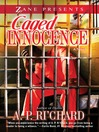 Caged Innocence (eBook)