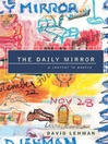 The Daily Mirror (eBook)