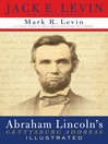 Abraham Lincoln's Gettysburg Address Illustrated (eBook)