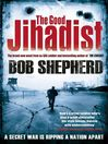 The Good Jihadist (eBook)