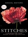 Stitches (eBook)