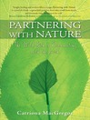 Partnering with Nature (eBook): The Wild Path to Reconnecting with the Earth