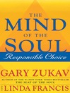 Mind of the Soul (eBook)