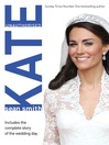 Kate (eBook)