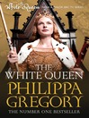 The White Queen (eBook)