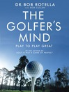 The Golfer's Mind (eBook)