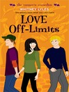 Love Off-Limits (eBook)