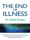 The End of Illness (eBook)