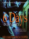 Six Days in January (eBook): A Novel