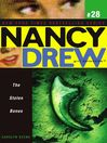 The Stolen Bones (eBook): Nancy Drew (All New) Girl Detective Series, Book 29