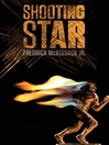 Shooting Star (eBook)