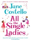 All the Single Ladies (eBook)