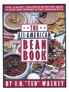 The All-American Bean Book (eBook)