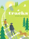 Tracks (eBook)