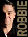Robbie (eBook)
