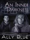 An inner darkness