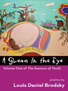 A Gleam in the Eye (eBook): The Seasons of Youth, Volume 1