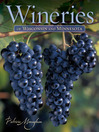 Wineries of Wisconsin and Minnesota (eBook)
