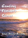 Combing Florida's Shores (eBook): Poems of Two Lifetimes