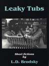 Leaky Tubs (eBook)