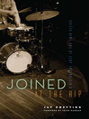 Joined at the Hip (eBook): A History of Jazz in the Twin Cities