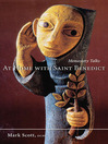 At Home with Saint Benedict (eBook): Monastery Talks