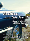 Peddler on the Road (eBook): Days in the Life of Willy Sypher