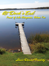 At Dock's End (eBook): Poems of Lake Nebagamon, Volume 2