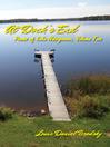 At Dock's End (eBook): Poems of Lake Nebagamon, Volume 2