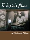 Chopin's Piano (eBook)