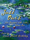 Just Ours (eBook): Love Passages with Linda, Volume 1
