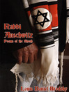 Rabbi Auschwitz (eBook): Poems of the Shoah