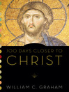 100 Days Closer to Christ (eBook)
