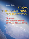 From the Beginning to Baptism (eBook)