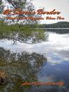 At Shore's Border (eBook): Poems of Lake Nebagamon, Volume 3