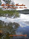 At Shore's Border (eBook): Poems of Lake Nebagamon, Volume 3