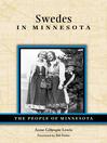 Swedes in Minnesota (eBook)